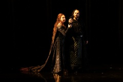 macbeth_ph_alessia_santambrogio-7
