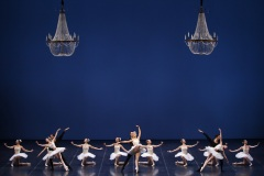 Symphony-in-C-Chor.-by-George-Balanchine-©-School-of-American-Ballet-2